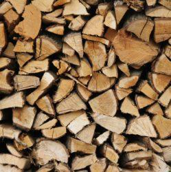 Brennholzlieferung Wolfsburg