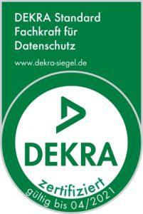 externer Datenschutzbeauftragter Niedersachsen
